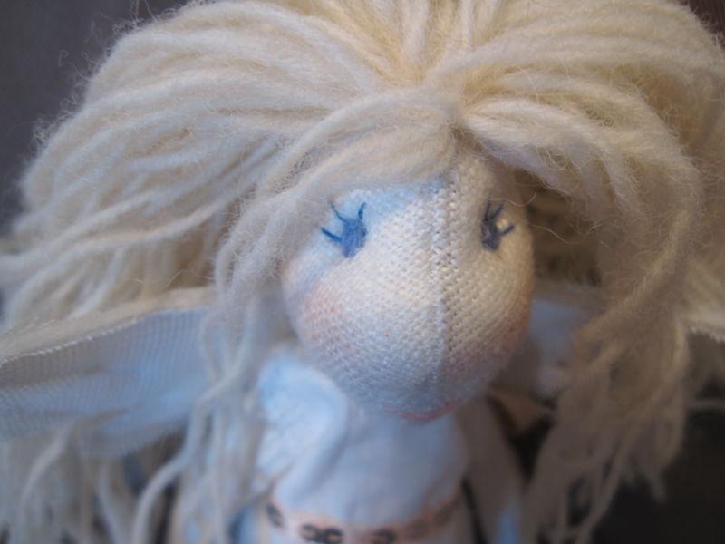 Engler 4_november_2008 291