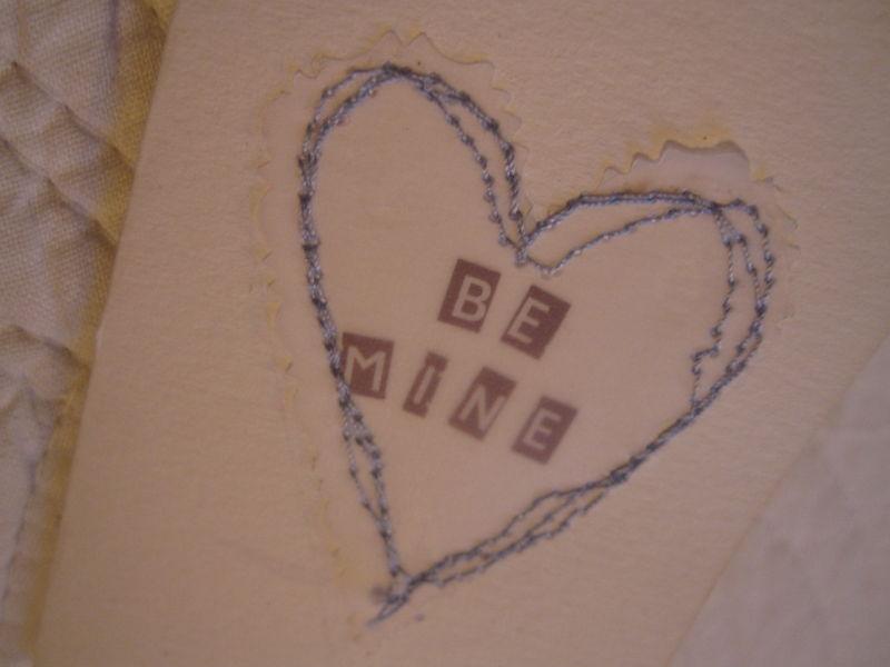 8. februar 2 Vilmo 2009 078 (35)