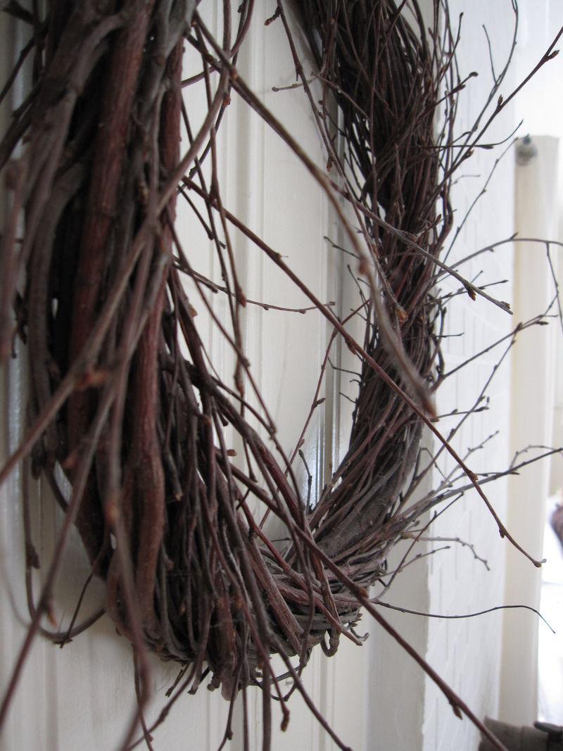 15. februar Vilmo 2009 220 (107)