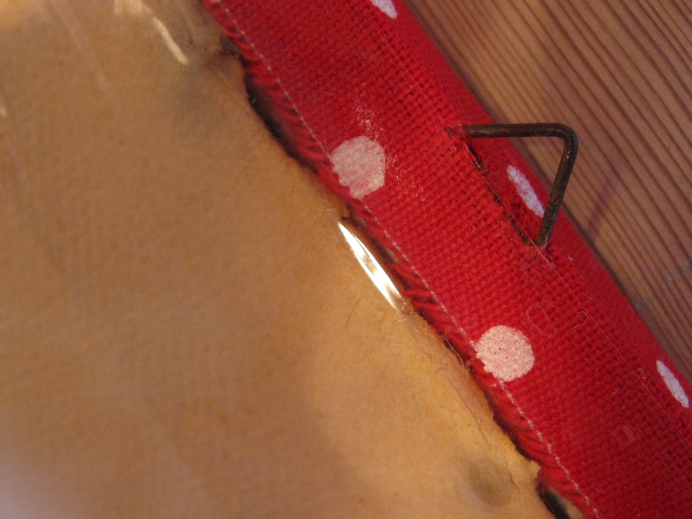 1_8.mars Vilmo 2009 032 (40)