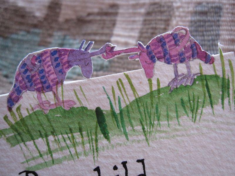 Bordkort Torsteinasjonen_2009 005 (17)