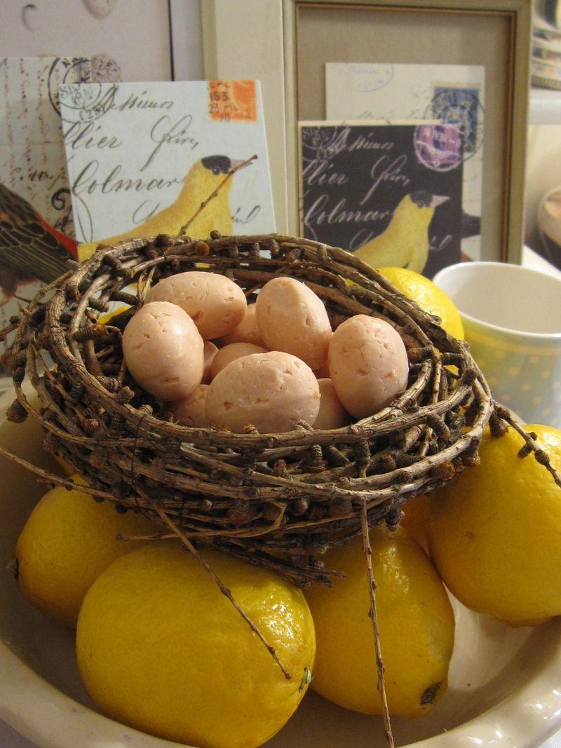 Eggsåper_2009 131 (5)