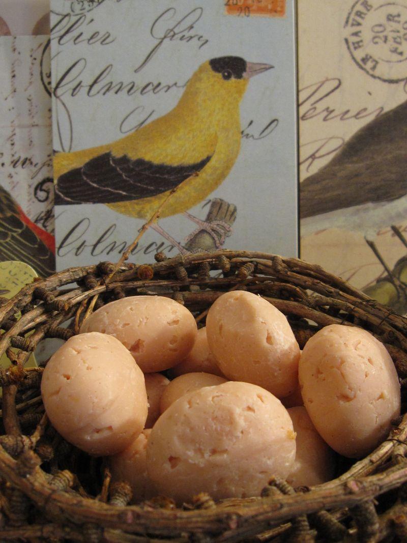 Eggsåper_2009 131 (3)