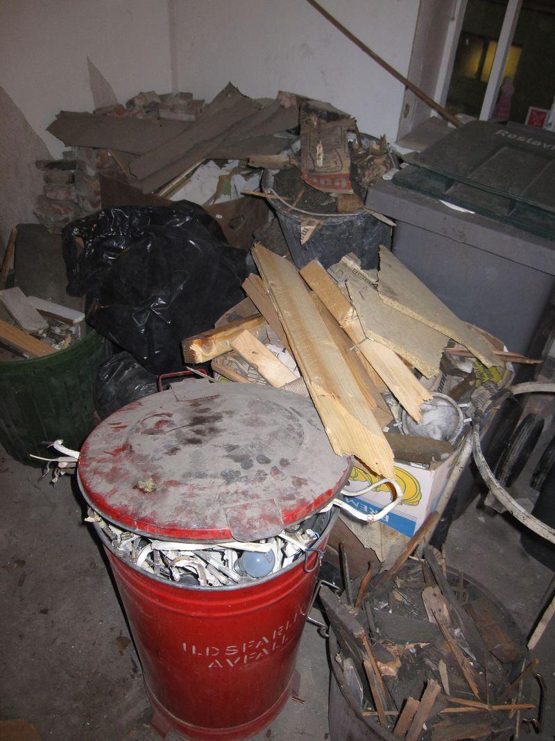 Huset 25. januar 2010 204