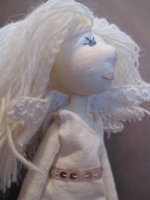 Engler 4_november_2008 159