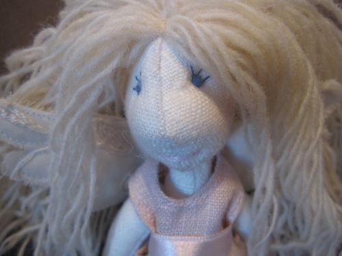 Engler 4_november_2008 223