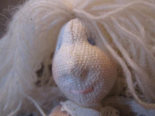 Engler 4_november_2008 374