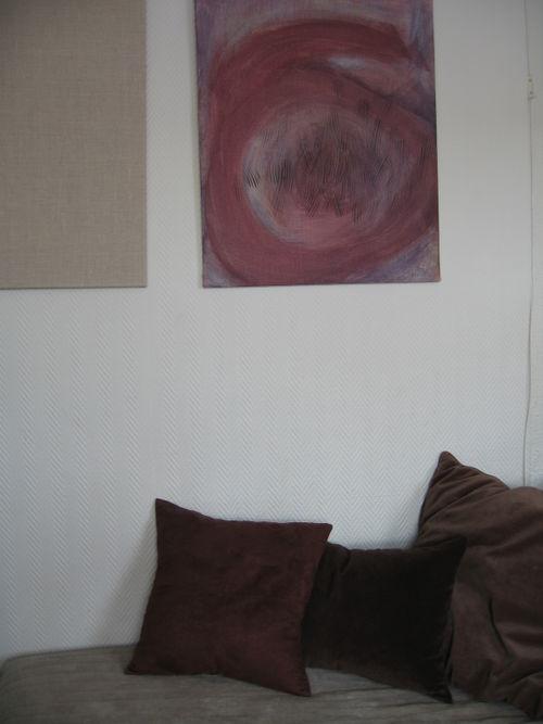 Mars 2008 107